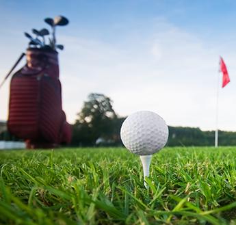 Best Golfing Tips