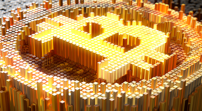 Bitcoin Rewards Card Info