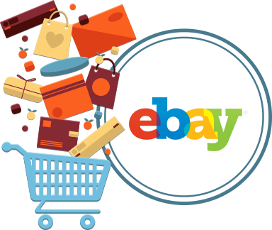 Dropshiply Review With An Ebay Store