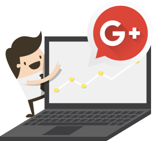 Big Ticket Commissions Using Search Engine Optimization